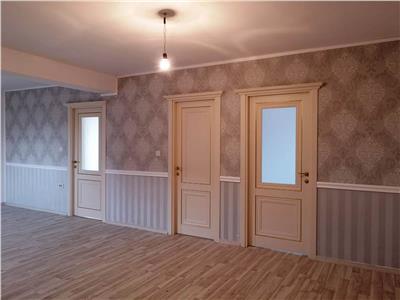 Apartament 2 camere, 68mp- 43000 Euro- Cug-Horpaz