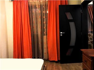 Apartament cu 2 camere Mircea cel Batran 250 euro