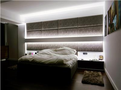 Apartament 2 camere, central, Palas, 78.800 euro,