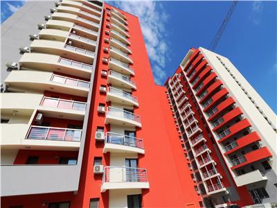 Apartament 2 camere modern Iulius Mall
