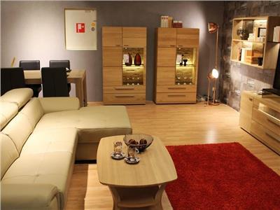 Apartament 2 camere, ultracentral, Palas, 80.700 euro