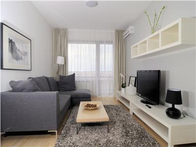 Apartament 2 camere, decomandat, Copou, Targusor, 78.000 euro