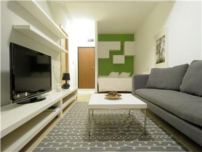 Apartament 3 camere, decomandat, Copou, Targusor, 81.5mp