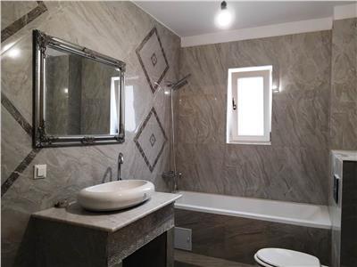 Pret avantajos apartament 2 camere, 65mp- 43000 Euro- Cug-Horpaz