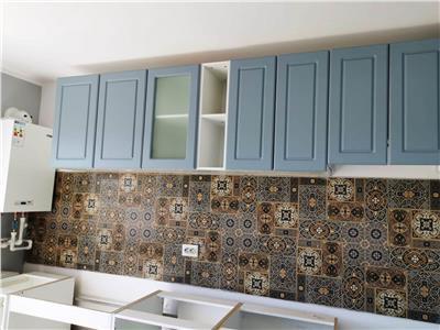 Apartament 2 camere, 65mp- 45000 Euro- Cug-Horpaz