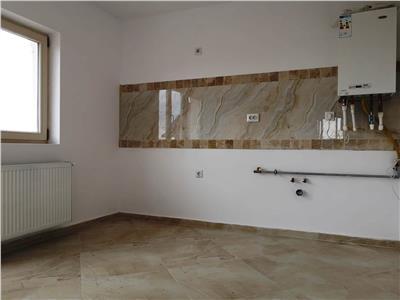 Apartament 2 camere, 65mp- 43000 Euro- Cug-Horpaz