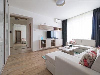 Apartament 1 camera, Bucium2, 31,85mp, cash, credit, rate