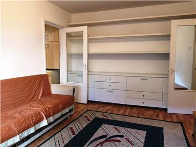 Alexandru cel Bun apartament 2 camere 240euro
