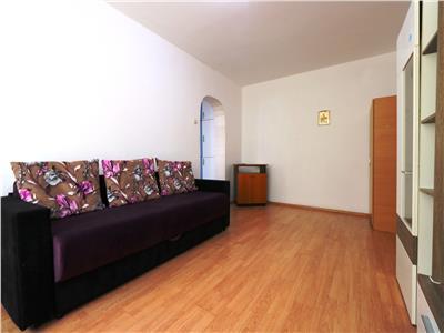 Apartament 2 camere Tatarasi - Flux Oancea
