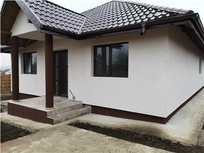 Casa Individuala Cug-Horpaz 61000 Euro