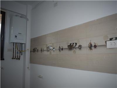 POPAS PACURARI  Apartament 2 camere 47mp 46500euro