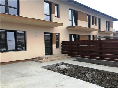 Casa 4 camere Cug- Expo Mobila 71000 euro