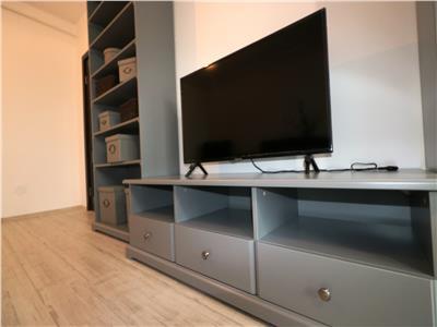 Apartament 2 camere  Palas + loc parcare subteran