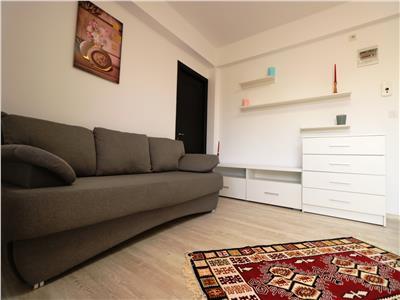Apartament 2 camere central - 10 min Palas