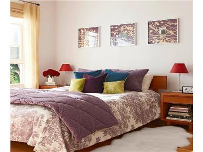Apartament 2 camere,45mp CUG 800m V Adanca  2019