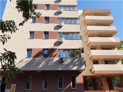 Imobil finalizat,  2 camere situat in Tatarasi-Oancea, 70000euro