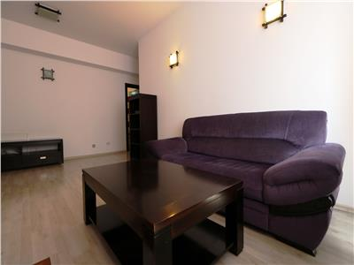 Apartament 2 camere Pacurari -Rond+parcare