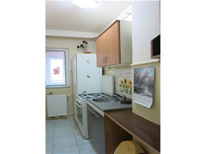 Apartament o camera Tudor vladimirescu - 33.000E