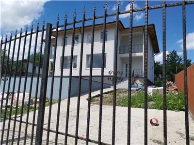 Vila 5 camere 85000 euro  Breazu