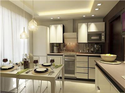 Casa individuala, 110mp utili, 98.000 euro, Bucium