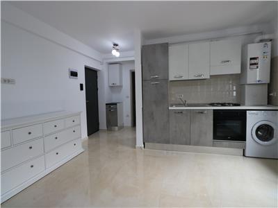 Apartament 2 camere open- space  NOU Copou