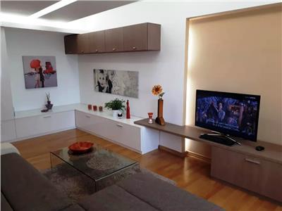 Apartament 3 camere decomandat Parc Oancea Tatarasi