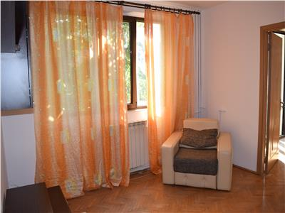 Apartament 2 camere Tudor Vladimirescu 350 euro