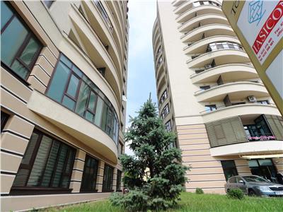 Apartament 2 camere decomandat Podul de Fier