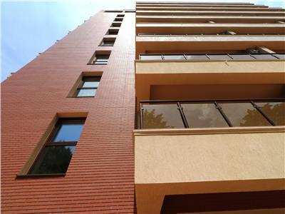Apartament 2 camere de lux  Copou Park