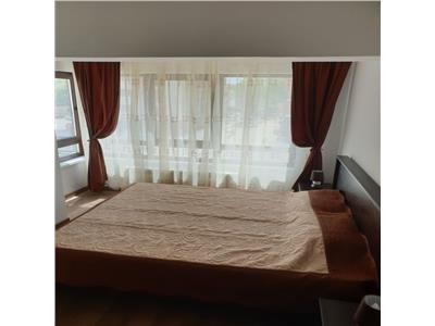 Apartament 2 camere SD, Tatarasi 430 euro