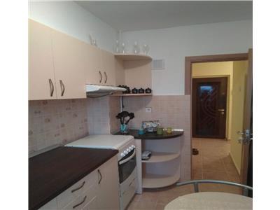 Apartament 1 camera Tatarasi 260 euro