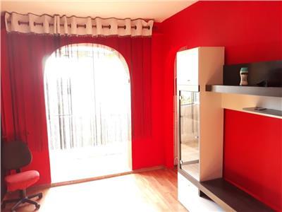 Apartament 2 camere, ND, Tatarasi 250 euro