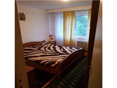 Apartament 3 camere,Tatarasi, D 285 euro