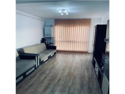Apartament cu 2 cam,D Tatarasi 300 euro