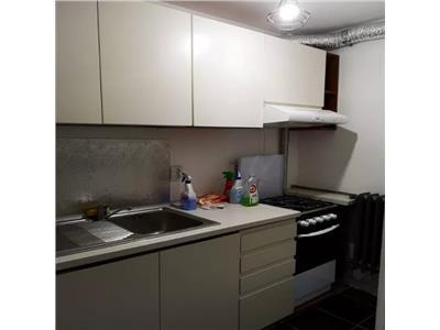 Apartament 1 camera, Tatarasi 290 euro