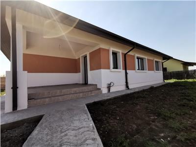 Casa Individuala Mutare Imediata 61000 Euro