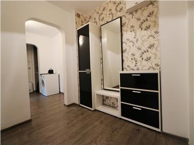 Apartament 3 camere decomandat Palas - Amazon - Sf Lazar