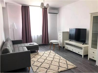 Apartament 2 camere NOU CUG - Continental Tehnopolis