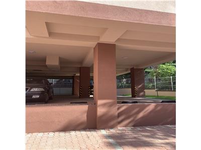 Apartament inedit situat in Oancea, bloc finalizat, predare imediata