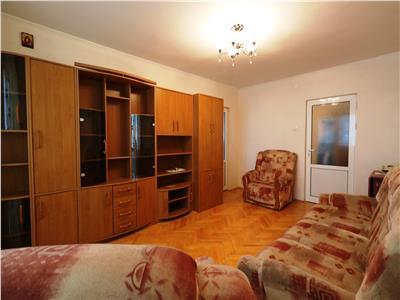 Apartament 2 camere decomandat Podu Ros - Dedeman