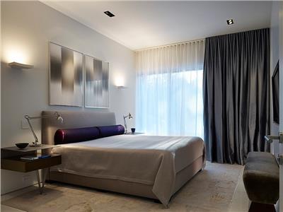 Apartament 1 camera  44mp Tatarasi bloc nou