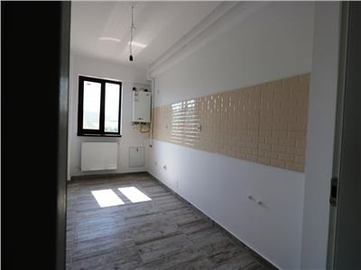 APARTAMENT O CAMERA  37.7MP 41000 EURO