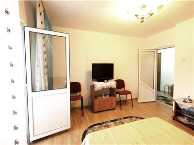 APARTAMENT 1 CAMERA BUCIUM 42000 EURO