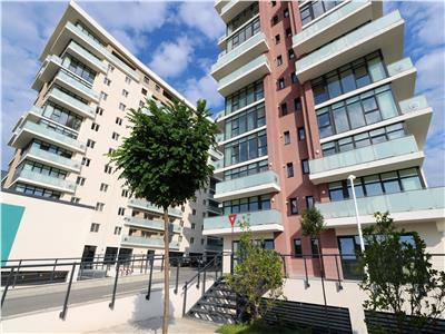Apartament 1 camera NOU Conest Grand Residence