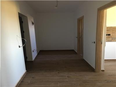 Apartament 1 camera Popas Pacurari 42mp 35700 euro finalizat