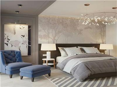Apartament 2 camere, Tatarasi, Oancea, 52.3mp utili, decomandat