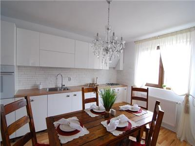 Bloc Nou Galata Apartament cu 2 camere  57,03mp 68400 euro