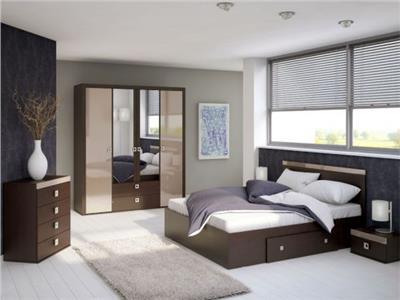 Bloc Nou Galata Apartament cu 2 camere  58,02mp 70550 euro
