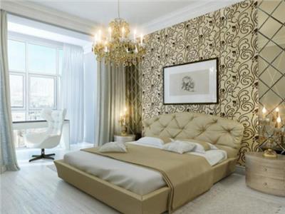Bloc Nou Galata Apartament cu 2 camere  56,98mp 68050 euro
