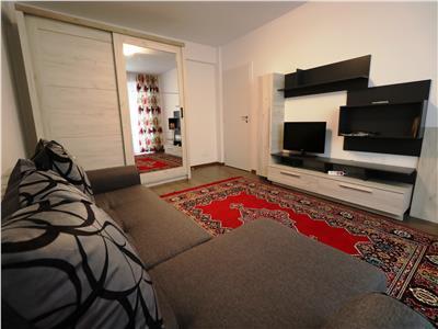 Apartament 1 camera  Continental - Smart Apartaments